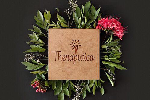 Theraputica2
