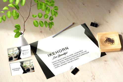 Ikehorn2
