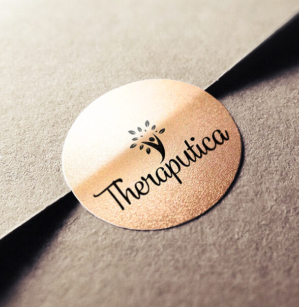 Theraputica