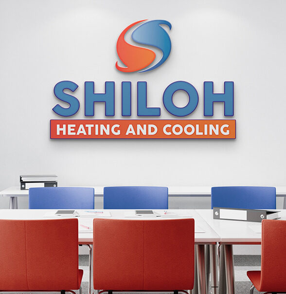 Shiloh Heating1
