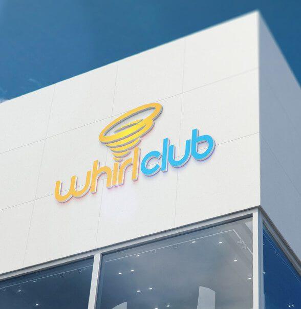 Whirl Club