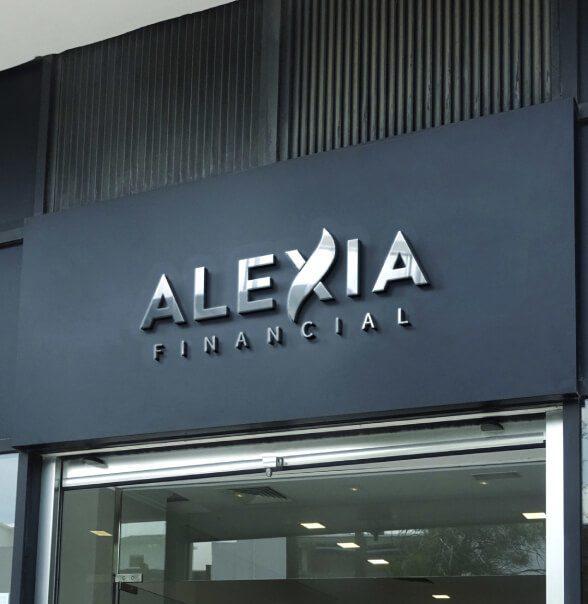 Alexia1