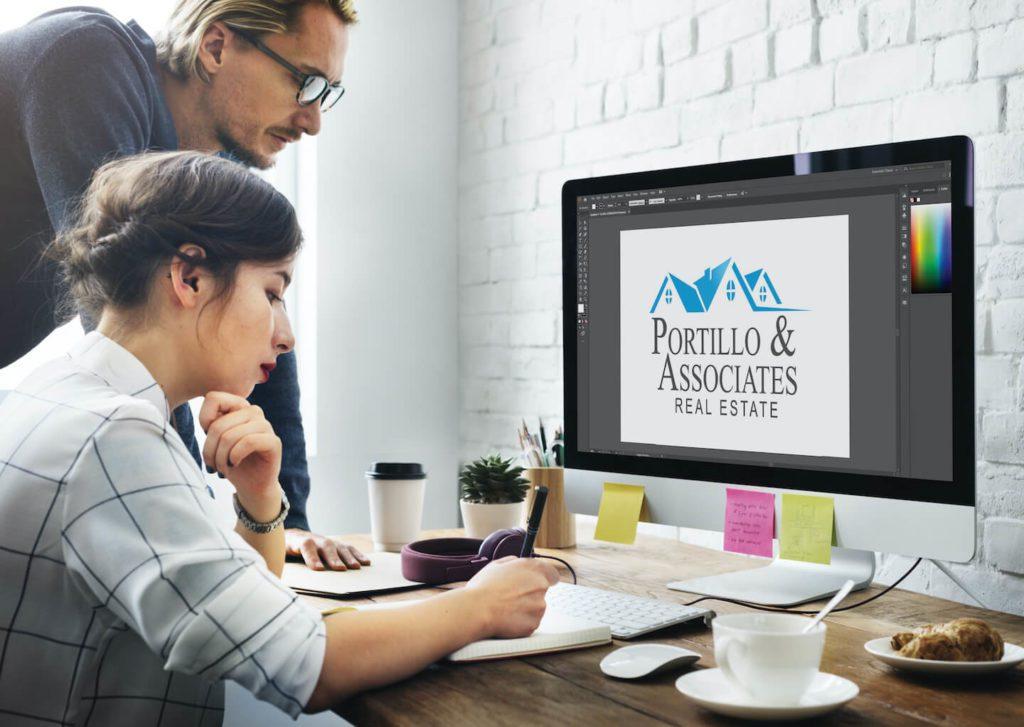Portillo & Associates3