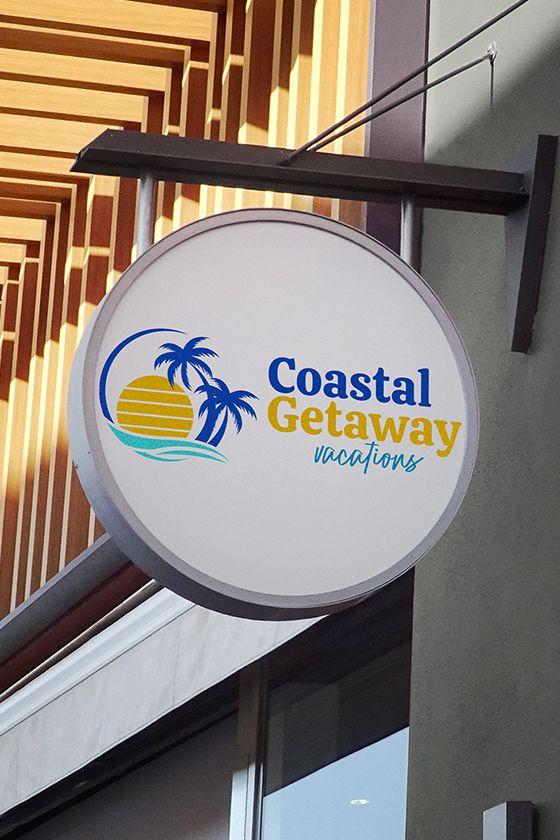 Costal Getaway1