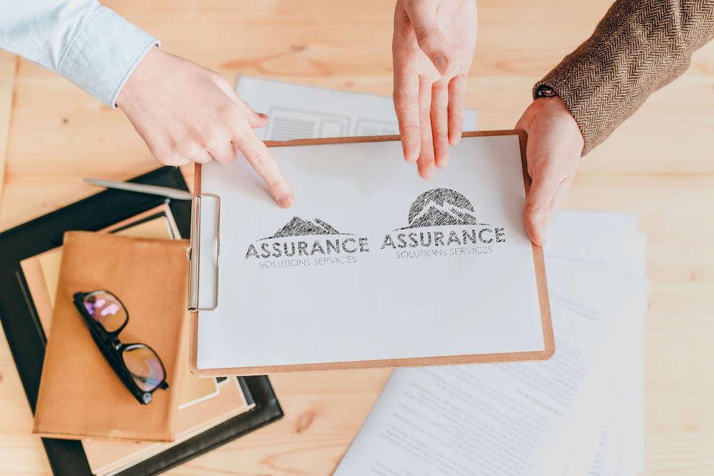 Assurance Solutions7