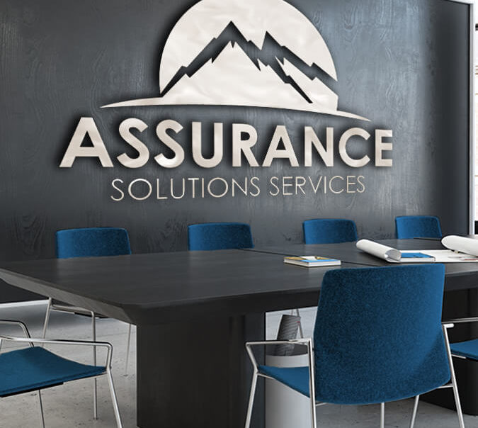 Assurance Solutions6