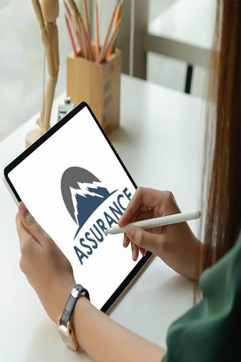 Assurance Solutions5