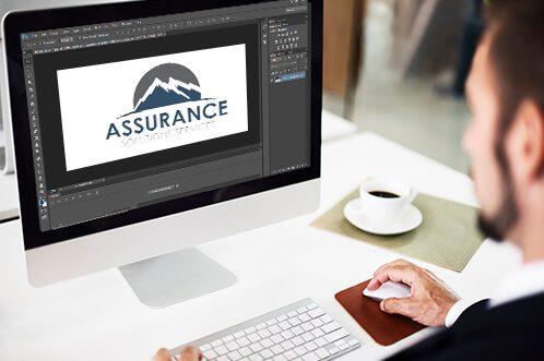 Assurance Solutions3