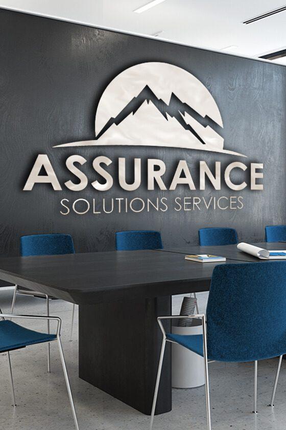 Assurance Solutions2