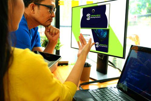 Collaborative Security2