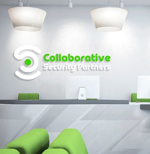 Collaborative Security8