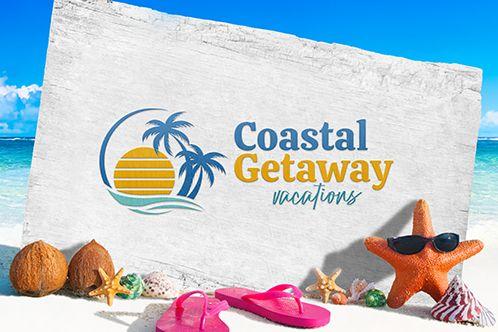Costal Getaway