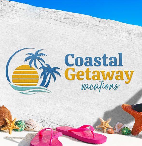 Costal Getaway8