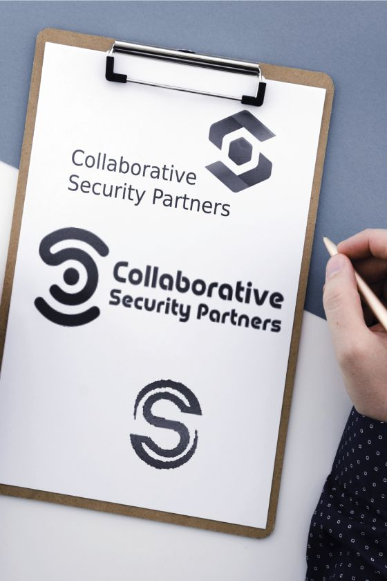 Collaborative Security6
