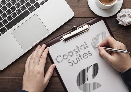 Coastal Suites Logo 2
