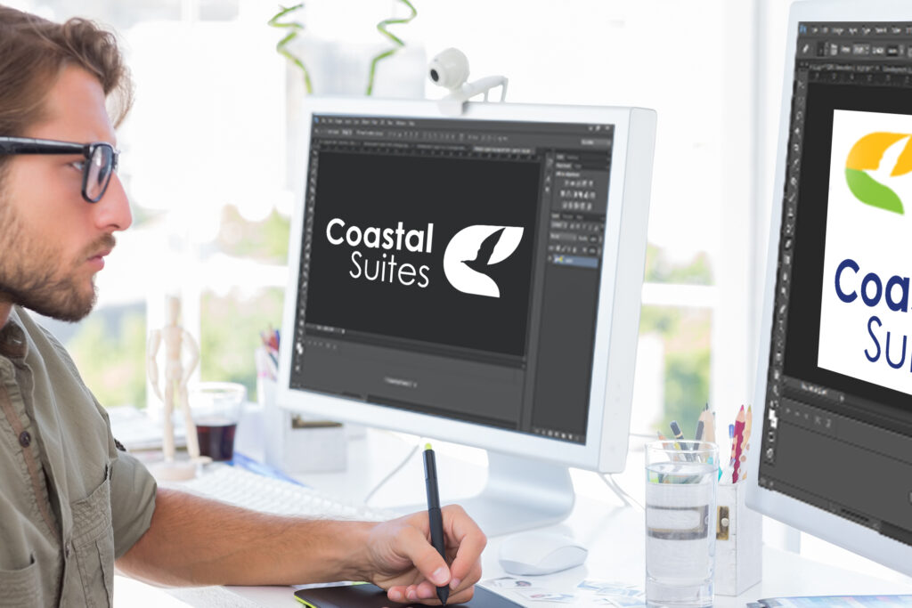 Coastal Suites Logo 1