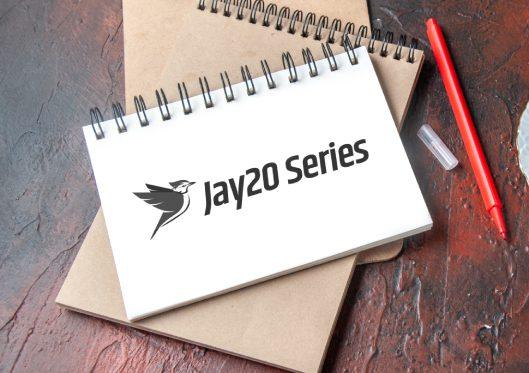 Jay20 Series 4