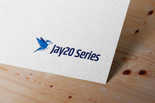 Jay20 Series 5