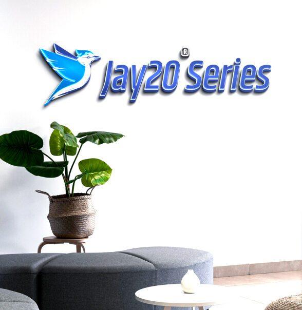 Jay20 Series 31