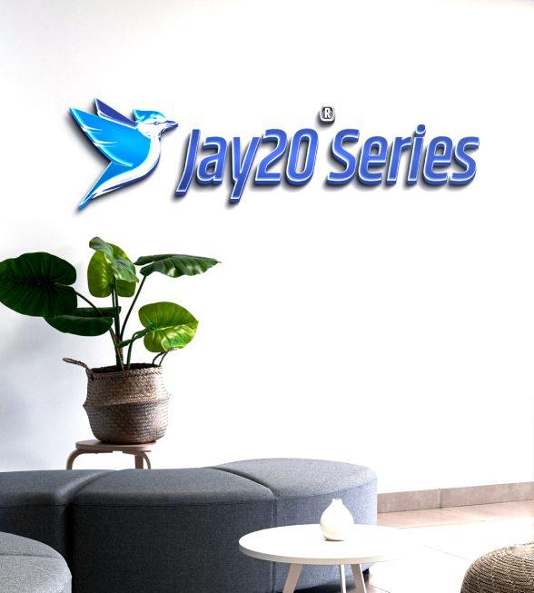 Jay20 Series
